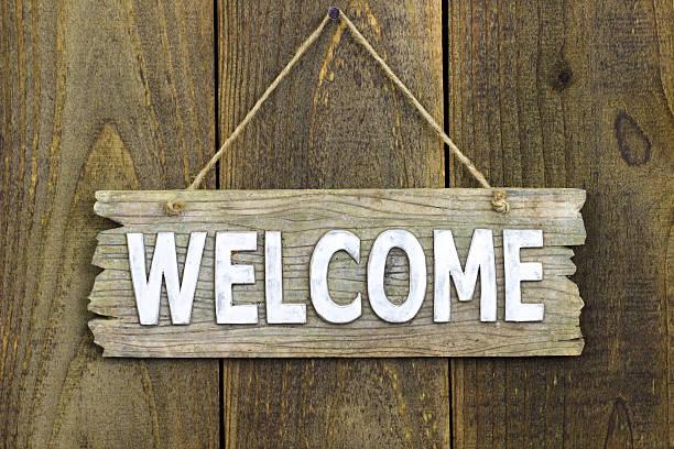 WelcomeToOurNewSchoolWebsiteJohnstoneHighSchool